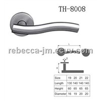 TH-8008
