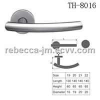 TH-8016