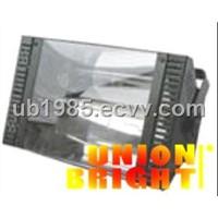 UB-G005 3000W DMX Strobe