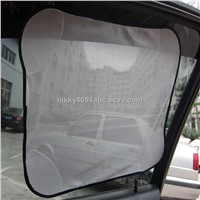 UV Protcect side window car sunshade
