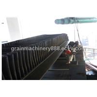 Vertical Sides Belt Conveyor (S)
