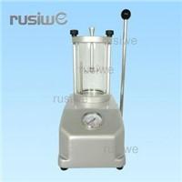 Watch waterproof tester water resistance testing instrument 30302