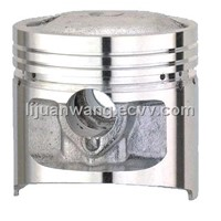 Wearble Motorcycle engine parts piston CG125