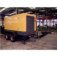 Wf/Wfd Series Generators 5 - 1200kw