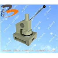ZB-DLD100 GSM round cutter