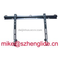 a03  Wall Mount Bracket for 37-60 inches LED LCD plasma TV