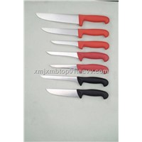 butcher knives and supplies,butchery equipments and tools,knives