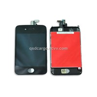 buying agent for Mobile phone LCD