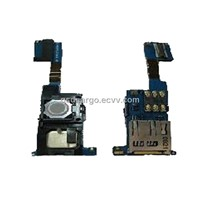buying agent for Mobile phone flex cable