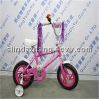 cheap price and best quality kids cycle