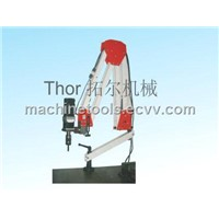 electric tapping machineM3-M12