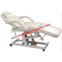 beauty center furniture,spa salon equipment,electrical massage bed,beauty bed,facial bed