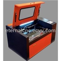 Eternal Mini CNC Laser Machine