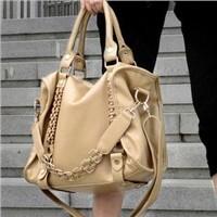 fashion handbags,wallets,briefcases,handbags manufacturer