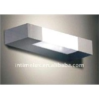 favourite outdoor led wall sconce domus lights