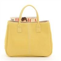 handbags manufacturing | bag factory | handbags manufacturers