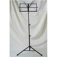 Metal Music Stand MS309