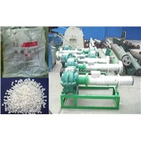 Plastic Pellet Making Machine for Recycling / Plastic Recycling Machine (Sl-90)