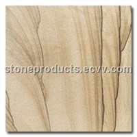 sandstone ,natural stone,china stone