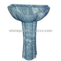 stone vanity top, marble vanity top, marble carving.slate carving,china marble
