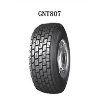 truck and bus radial tyre 295/75R22.5   12R22.5  13R22.5