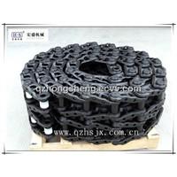 excavator Track Chain SK230
