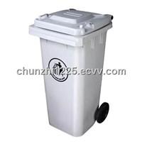 Trash Bin,Wheelin Bin,Waste Bin,Garbage Bin,Dustbin,Wheelin Bin 50,100,120,240,360,660,1100