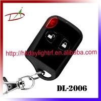 100-200M distance wall penetration RF Remote Control