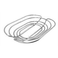 Household/kitchen/bathroom/wardrobe metal accessories