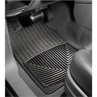 universal car mat   Aluminum car mat  pvc car mat