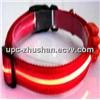 Popular LED Pet Collar