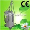 Ultrasonic Vacuum Cavitation auto roller Beauty Parlour Slimming Equipment Machine Factory