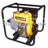 2inch Diesel Water Pump - European Standard (ZH20DP)