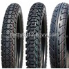 Motorcycle Tire/Tyre 2.50-17,2.50-18,2.75-17,2.75-18,3.00-17,3.00-18