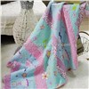Sell kids babies quilted cotton filling quilt bedding set /home textile
