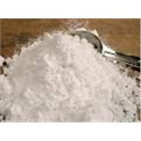 powdered sugar for sale