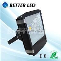 110V AC LED Flood Light-LED Light