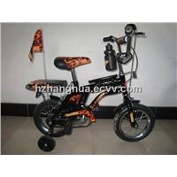 2012 Popular kids bike with good price