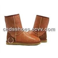 2012 sheepskin popular boots