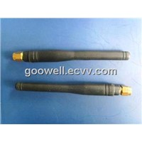 2.4G Antenna Cable Coaxial Cable