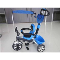 Kids Tricycle (YC-TR21)