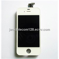 Brand new high quality iPhone 4G LCD with digitizer assembly