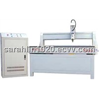 CNC Router Machine (HD-1530)