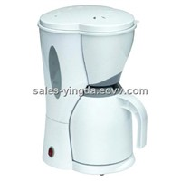 Electric Jug sourcing, purchasing, procurement agent & service from China Electric Jug ...
