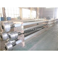 Forged Mega Anchoring bar/ rod