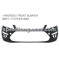 Front bumper for Ford 2011 MONDEO Car