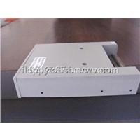 Fusb Floppy to USB for ABB Robot
