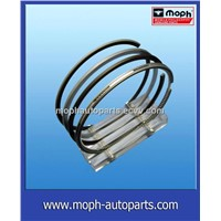 HINO EH700 PISTON RING/TRUCK PISTON RING /ENGINE PISTON RING