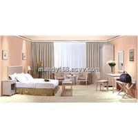 Hotel Standard Room