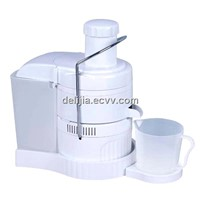 Low Voice Slow Juicer Extractor/Power Juicer